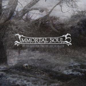Immortal Souls